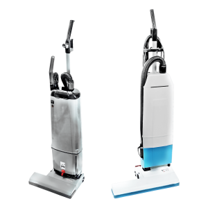 Halı Yıkama ve Temizleme Makineleri